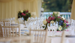 Venues from Softley Events