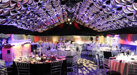 Party organisation from Softley Events