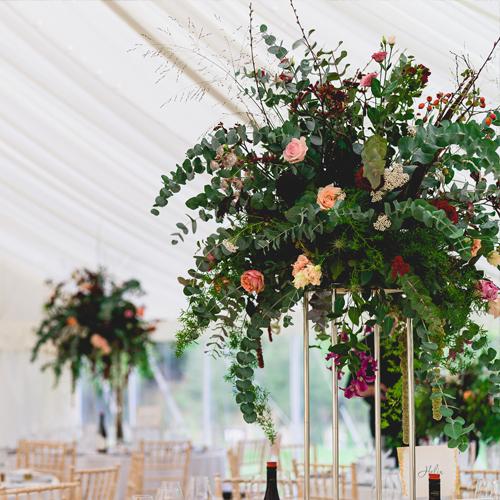 87882221c08 Wedding planning   management across Norfolk
