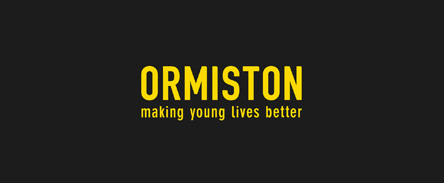 View Ormiston Website
