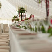 Softley Events - Events - Table Plan