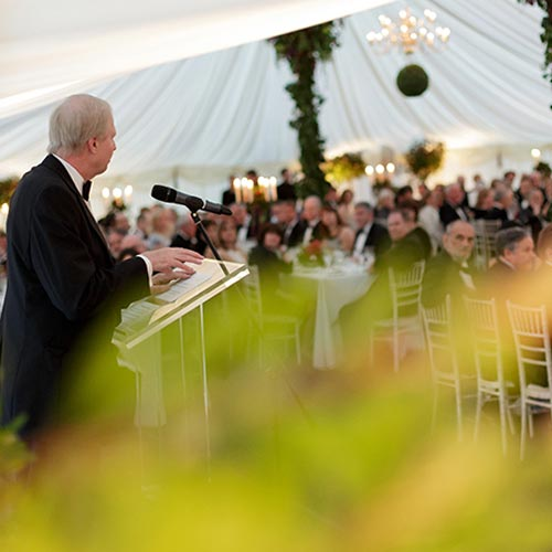 Corporate & VIP hospitality in Norfolk - Softley Events